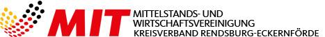 MIT Kreisverband Rendsburg-Eckernförde